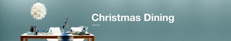 1008403_EU_Home_Christmas_Store_Header_2000x360_A.jpg