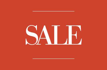 2016-05-banner-update-sale-shoes.jpg