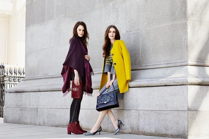 l-k-bennett-fashion-designers-india