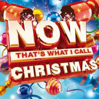 now-thats-what-i-call-christmas-2016-cd2-cover