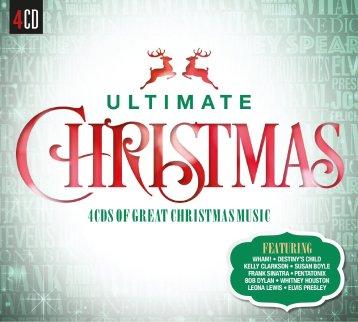 Ultimate-Christmas-4CDs-of-Great-Christmas-Music-Torrent.jpg