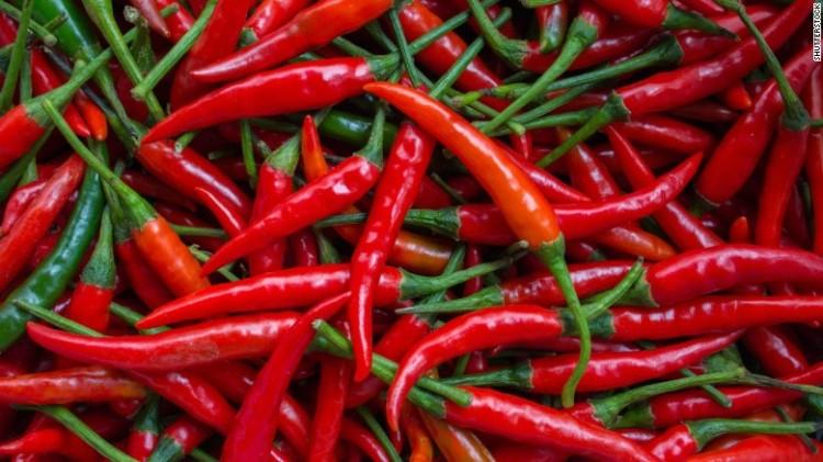 150804122715-chili-peppers-exlarge-169.jpg