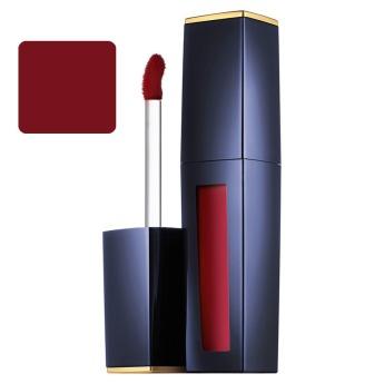900x900-estee-lauder-pure-color-envy-liquid-lip-potion-n-340-strange-bloom-419