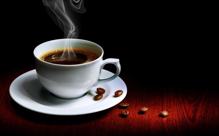 Coffee-coffee-13874629-1920-1200.jpg