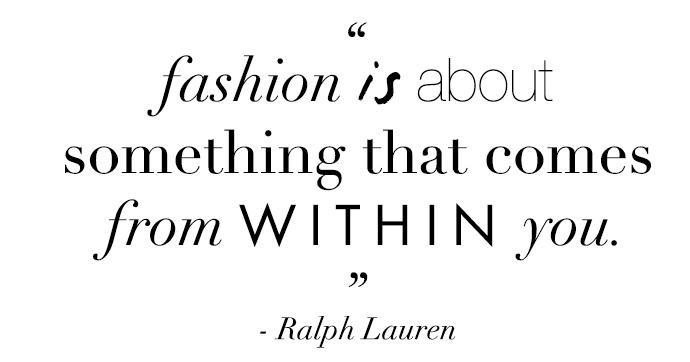 fashion-quote_9
