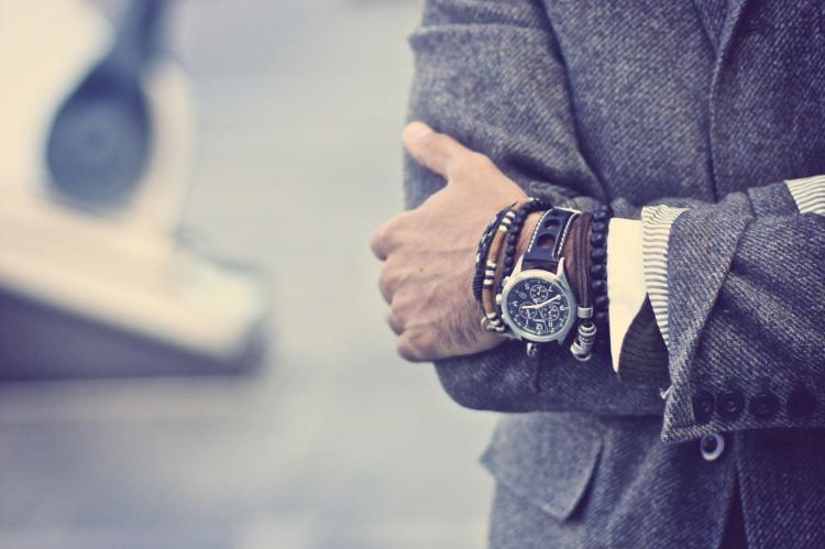 watch-suit-jacket.jpg