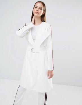 whitecoat2