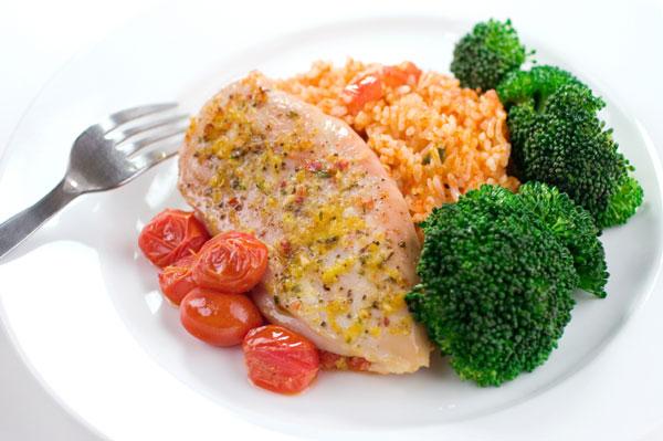 balanced-plate