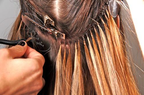 bonding-hair-extensions-29