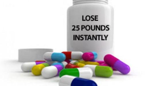 diet-pill-scams-660x375