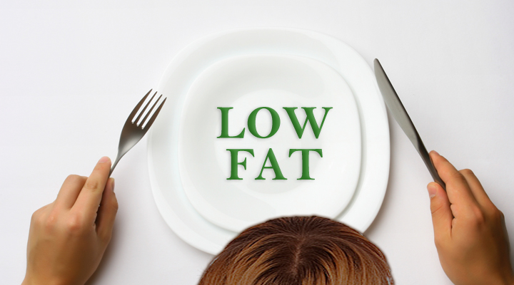 low-fat-foods