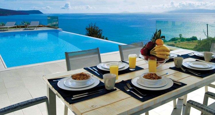 luxury-james-villas