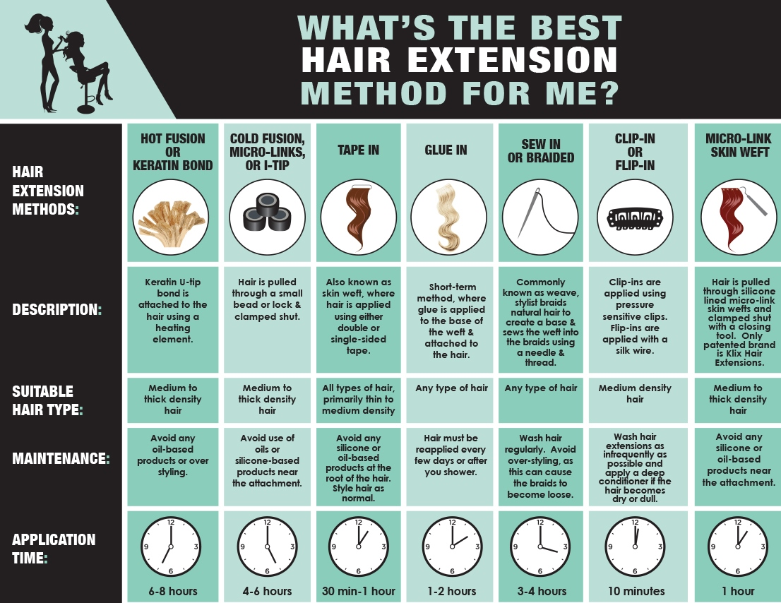 Methods_infographic_1110W-1.jpg