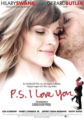 p-s-_i_love_you_2007_1105_poster