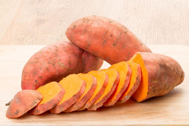 sweetpotatoes_646x4301.jpg