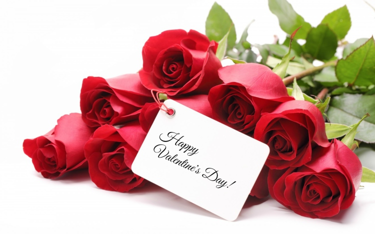 Valentines-Day-Roses-Ideas-For-Girlfriend.jpg