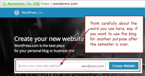 wp-create-new-blog