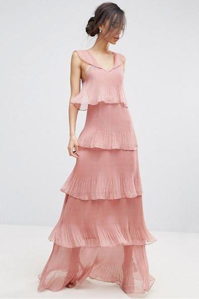 asos-true-decadence-tall-cami-strap-maxi-dress-with-ruffle-layered-pleated-skirt