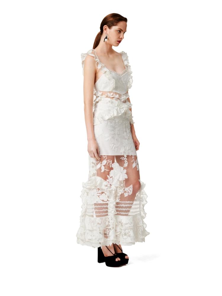 bouquet-dress_858_b