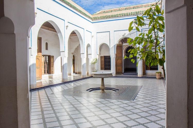 Morocco-2013-32_web-lrg
