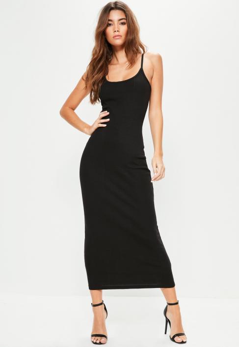 black-ribbed-midi-dress.jpg