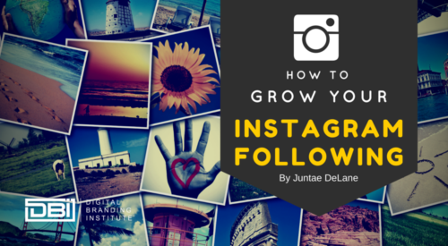 How-to-Grow-Instagram-Followers-Juntae-DeLane-500x275.png