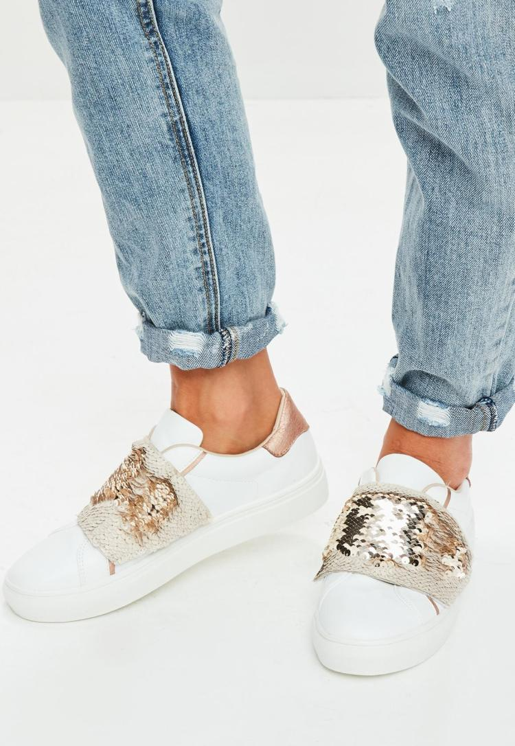 white-sequin-trainers.jpg