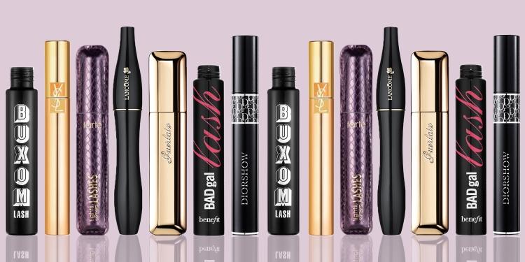 1459954209-best-mascaras
