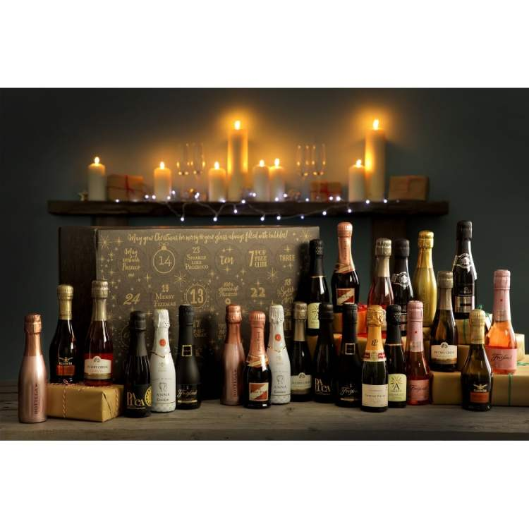the-pip-stop-superstar-sparkling-wine-advent-calendar-p772-703_image