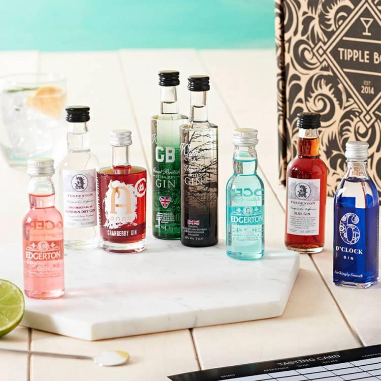 original_great-british-gin-tasting-box