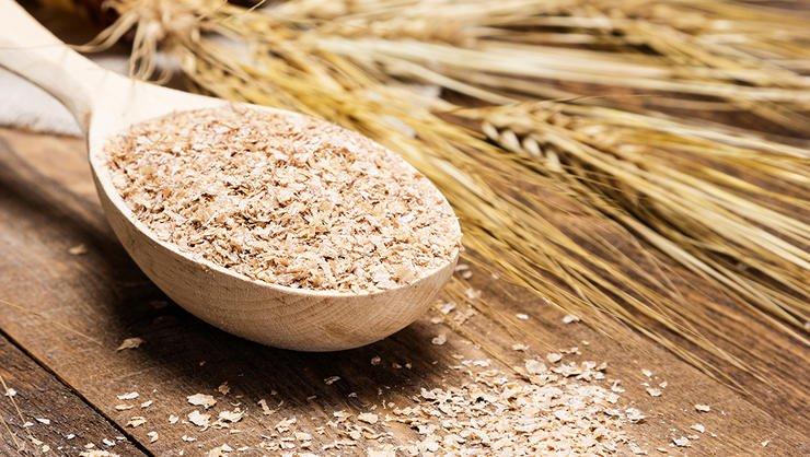 wheatbran_jayannpo_102522